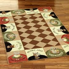 washable area rug rugs and runners for kitchen throw without rubber backing washable area rug