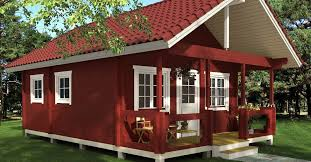 prefab tiny house kit. Prefab Tiny House Kit F
