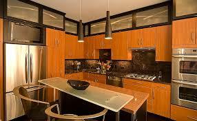Kitchen Interior Design Modern House - Kitchen interiors