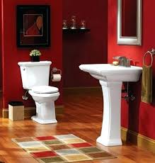 red and gray bathroom red and black bathroom ideas awesome red black bathroom astonishing backyard ideas red and gray bathroom