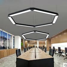 office pendant light. Office Pendant Lighting Modern Light