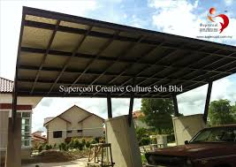 polycarbonate awning beautiful polycarbonate roofing malaysia awning skylight