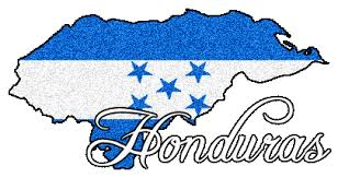 Image result for independencia de honduras