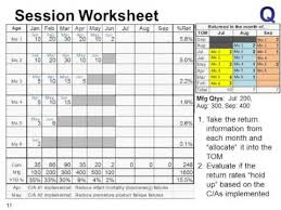 How To Create A Paynter Chart In Excel Webinar Predictive Warranty Using Paynter Charts