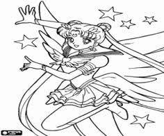 Small Picture dibujos para colorear de dragon ballson goku y sus compaeros de