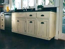black distressed kitchen cabinets black distressed kitchen cabinets black distressed kitchen cabinets for cabinet home