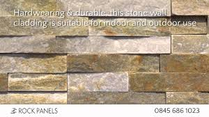yellow quartzite split face tiles split face mosaic tiles natural stone cladding you