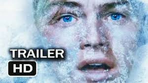 Titanic 2 -Trailer #1 Jack's Back Reboot (2021 Movie Trailer Concept) -  video Dailymotion