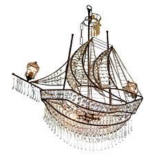 crystal ship chandelier crystal ship chandelier the vintage crystal ship chandelier crystal ship chandelier