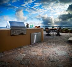 Outdoor Kitchens San Diego Outdoor Kitchen Trends 9 Hot Ideas For Your Backyard Install It
