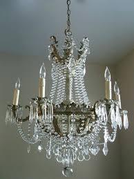 vienna full spectrum crystal chandelier chandelier full spectrum crystal rain chandelier lamps crystal rain chandelier vienna