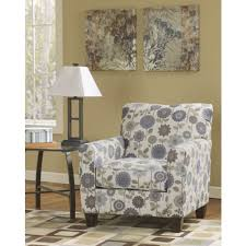 Living Room Chairs Living Room Furniture Furniture Appliances