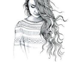Resultado de imagem para meninas lindas caricaturas