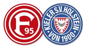 Verlängerungen, transfers, spielberichte & co.: Fortuna Dusseldorf Holstein Kiel Liveticker Rund Um Das Spiel Sportbuzzer De