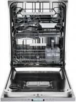 <b>Asko DFI</b> 675G XXL – купить <b>посудомоечную машину</b>, сравнение ...