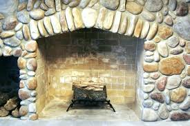 cost to put in gas fireplace gs fireplce fireplce cost to install gas fireplace insert ontario
