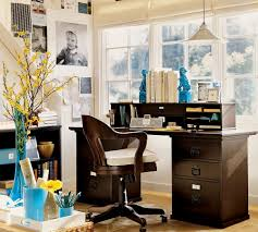 cute office decor. Office Amp Workspace Cute Home Ideas Classic In Decor