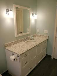 bathroom vanities with quartz countertops granite countertops and quartz countertops kitchen cupboards bedroom modern bathroom vanities
