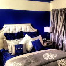 blue bedrooms. Beautiful Bedrooms Decorated With Blue Bedroom Decorating Ideas Navy Design T