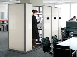 office storage ideas. Office Storage Solutions Constructorgroup Our Ideas