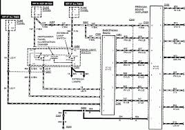 ford focus svt wiring diagram with schematic pics 6774 linkinx com 2003 Ford Focus Wiring Diagram ford focus svt wiring diagram with schematic pics 2003 ford focus wiring diagrams download