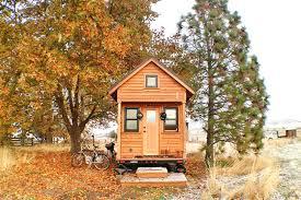tiny houses com. tiny houses com