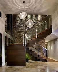 Small Picture 23 best Entries Foyers Stairwells images on Pinterest Entry