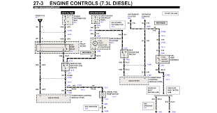 ford f 350 headlight wiring diagram further ford l9000 wiring ford f 350 headlight wiring diagram further ford l9000 wiring diagram wiring diagram
