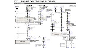 ford f headlight wiring diagram further ford l wiring ford f 350 headlight wiring diagram further ford l9000 wiring diagram wiring diagram
