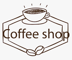 All coffee png images are displayed below available in 100% png transparent white background for free download. Coffee Shop Logo Transparent Hd Png Download Kindpng