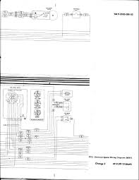 knowledge base electrical page 4 · transmission wiring diagram