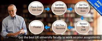 Assignment Help UK   Online service For UK Student  Our Assignments Help UK is introduced with the aim to assist students who are tired of poor quality and lack of commitment  Our expert is your personal