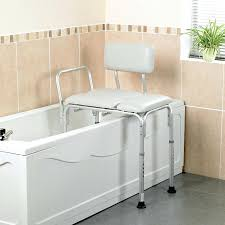 home outstanding bathtub bench for elderly 15 seat seats toddlers s glenathe swivel shower chairs with