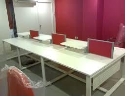 modular office furniture system 1. Desking-system-1.jpg Modular Office Furniture System 1