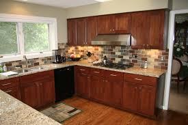 Renovated Kitchen Kitchen Renovations Officialkodcom