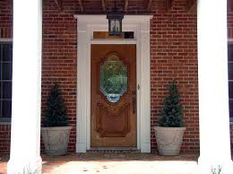 how to paint a front doorPainting A Front Door Gorgeous  Inspire Home Design