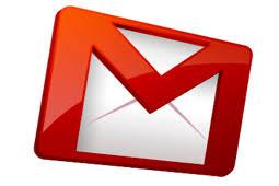 Ein Logo für E-Mail Signaturen erstellen, ein E-Mail Signaturlogo ...