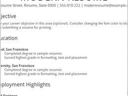 Blank Invoice Template Google Docs Beautiful Invoice Template Google