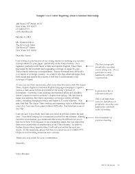 Projects Ideas Journalism Cover Letter    Sample Professional     CV Resume Ideas