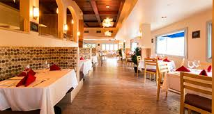 Image result for Italian Restaurants