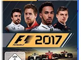 F1 2021 PS4 Special Edition [Playstation 4] en iyi oyun 2021 test  galibitest-vergleiche.com - Test kazananlarını karşılaştırın - Teklifleri  en çok satanları test edin ve karşılaştırın - 2021 ürününü düşük fiyatlarla  satın alın-
