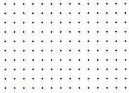 black and white diamond tile floor. Click Photo For Large Image, Product Description More Info, BLACK \u0026 WHITE DIAMOND TILE Black And White Diamond Tile Floor A