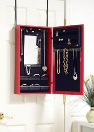 Jcpenney Bathroom Cabinets Jcpenney Furniture With Wall Mount Jewelry Armoire Heroulocom