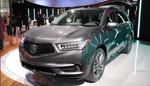 2018 acura mdx pictures. wonderful acura 2018 acura mdx front to acura mdx pictures a