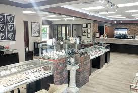 wele to paris the jeweler