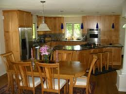 kitchen remodeling project in golden valley mn