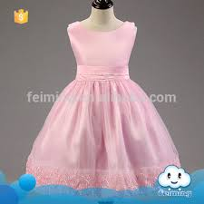 Baby Dress Patterns Delectable 48 Innovative Kid Clothes Frock Designs Short Sleeve Children