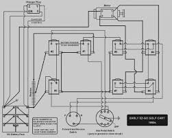 48 volt golf cart charger wiring diagram wiring library image 19786 from post ez go 48 volt wiring diagram 36 golf