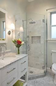 marble tile shower. Marble Tile Shower I