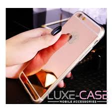 mirror iphone 7 plus case. mirror iphone 7 plus case